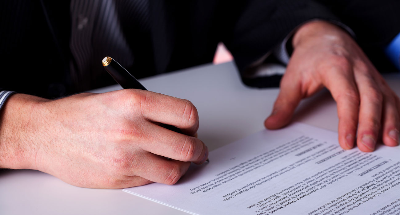 Common Mistakes when Negotiating a Settlement Agreement